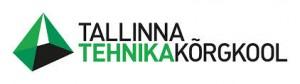TallinnaTehnikakorgkool