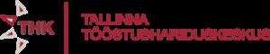 tthk_logo