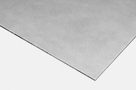 tsink-magneesiumkattega teras, Magnelis