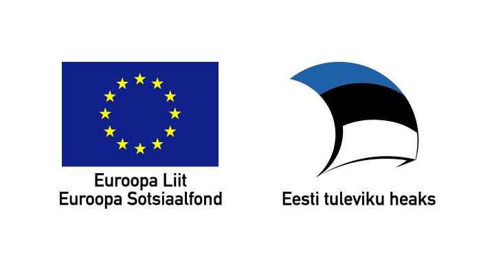 EL_Sotsiaalfond