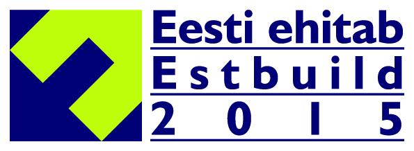 Estbuild2015